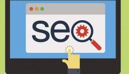 网站seo的作用是什么