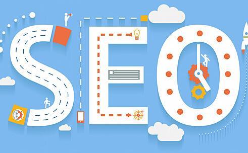 网站建设中应该如何考虑SEO优化