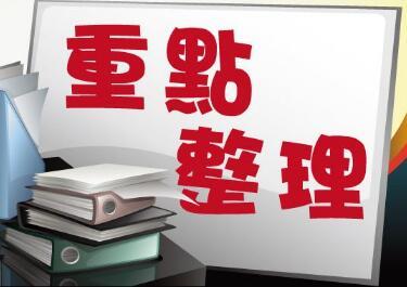 【客户必读】重庆李杰SEO合作注意事项、重点问题解答